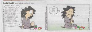 20160120 Sydsvenskans Mafalda kopia