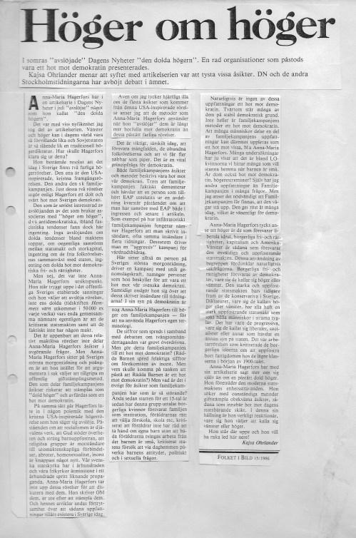 1986-dn-hoger-om-hoger-kajs-ohlander-forsvarar-familjekampanjen