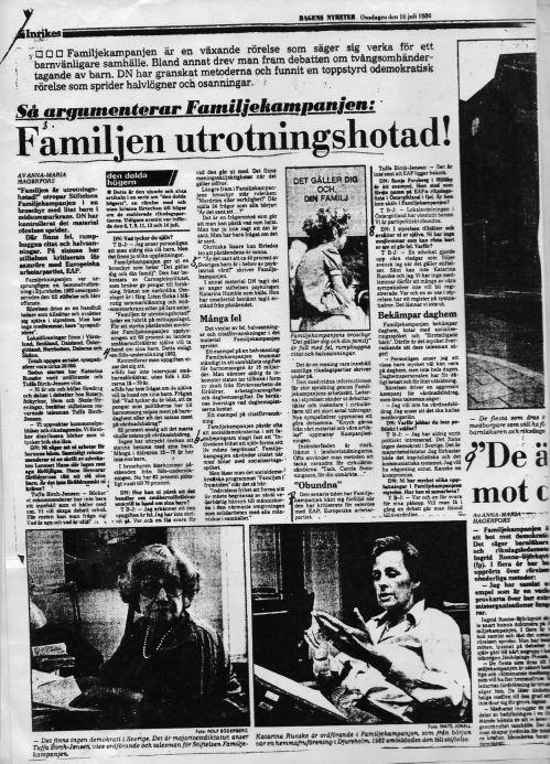 1986-dn-hoger-om-hoger-mot-familjekampanjen-kopia